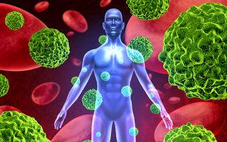 Cercetătorii israelieni susţin că au găsit leacul pentru cancer