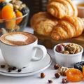 9 greșeli de evitat la micul dejun
