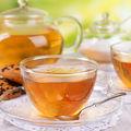 Ceaiul alb sau verde: care este varianta potrivită pentru tine?