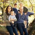Motivul pentru care Kate Middleton își dorește cel de-al patrulea copil cât mai curând