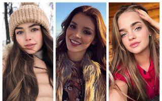 20 de țări cu cele mai frumoase femei din lume: Ce loc ocupă România