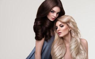 Cum obții culoarea de păr perfectă? 11 secrete
