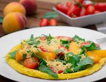 7 opțiuni pentru un mic dejun care stimulează fertilitatea