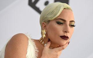 S-a născut o stea, dar nimeni n-o știa: Cum arăta Lady Gaga la începutul anilor 2000