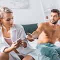 6 motive pentru care bărbaţii şi femeile înşală
