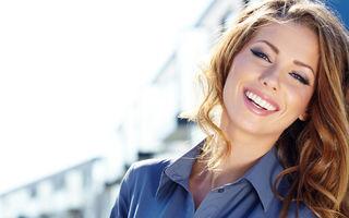 6 lucruri pe care le poți face pentru a fi mai fericită