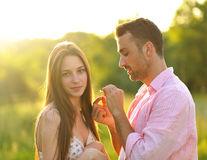 8 semne că eşti pregătit să iubeşti din nou după o despărţire dureroasă