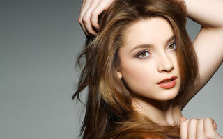 7 lucruri pe care ți le spune părul despre sănătatea ta