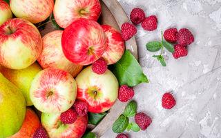 Ce alimente sunt mai sănătoase împreună?