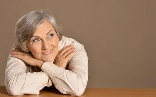 5 simptome timpurii ale bolii Alzheimer pe care trebuie să le știi