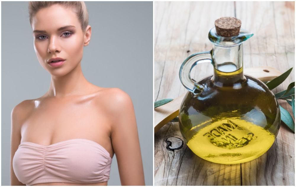 uleiul de baie cu varicoză