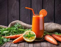 Modalități naturale de detoxifiere a corpului