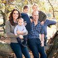 Cuvântul pe care bona angajată de Kate Middleton nu are voie să-l pronunțe