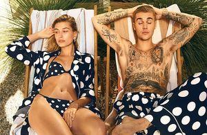 Justin Bieber și Hailey Baldwin