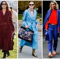 7 trucuri de modă care te fac să pari mai tânără