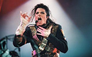 """Fosta menajeră a lui Michael Jackson, mărturie teribilă despre megastar: """"A fost un pedofil"""""""