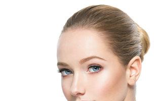 Frumusețe din interior: Cum să ai un ten strălucitor fără cosmetice