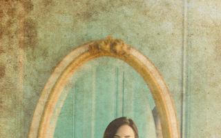 3 metode pentru a nu-ți mai irosi energia cu gânduri negative