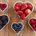 Ce antioxidanți ar trebui să iei în considerare pentru dieta ta