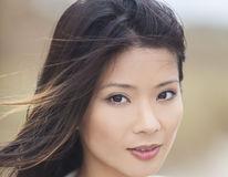 7 secrete antice de înfrumusețare folosite în China. Îți vor transforma radical pielea
