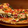 Ce efecte are dieta pe bază de pizza?