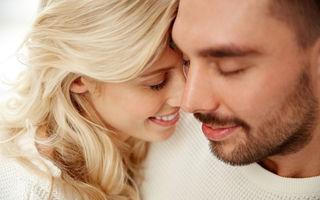 Horoscopul dragostei. Cum stai cu iubirea în săptămâna 18-24 februarie