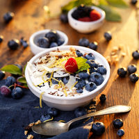 6 alimente pe care trebuie sa le consumi daca ai diabet