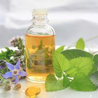 Cum poate imbunatați digestia si ameliora stresul uleiul de menta