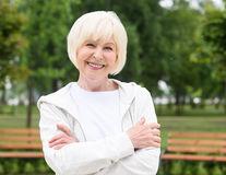 15 sfaturi utile de la femeile de peste 60 de ani