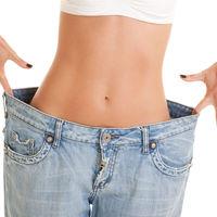 Ce fac nutriționistii cand vor sa slabeasca foarte repede? 5 soluții
