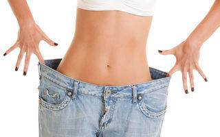 Ce fac nutriționiștii când vor să slăbească foarte repede? 5 soluții