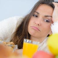 8 obiceiuri care te pot imbatrani prematur
