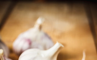 Ce se întâmplă dacă mănânci 6 căței de usturoi în 24 de ore
