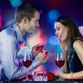 3 zodii care vor avea parte de cel mai grozav Valentine's Day