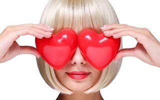 Ce să faci de Ziua Îndrăgostiţilor dacă eşti singur, în funcţie de zodia ta