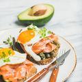 Dieta care susține sănătatea aparatului reproducător: 8 alimente utile