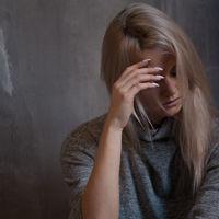 6 trasaturi caracteristice persoanelor neglijate in copilarie