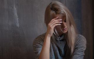 6 trăsături caracteristice persoanelor neglijate în copilărie
