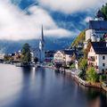 Departe de iureșul lumii: 25 de sate și orășele superbe din toată lumea pe care să le vizitezi