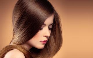 6 semne că părul tău are nevoie urgentă de nutrienți