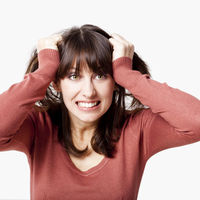 De ce te imbolnaveste stresul?