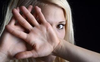 11 semne că o persoană din viața ta este malefică