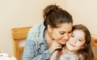6 surprize simple, dar foarte apreciate de copii de ziua lor