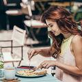 Ce ar trebui să mănânci la prânz, în funcţie de zodia ta