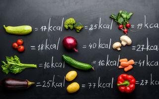 15 alimente care previn diabetul și ard grăsimile