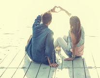 Ce ar trebui să știi despre partener dacă vă întâlniți de 3 luni