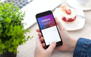 6 efecte psihologice negative ale Instagram, potrivit unui psiholog