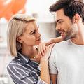 Horoscopul dragostei. Cum stai cu iubirea în săptămâna 25 februarie-3 martie