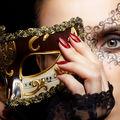 Horoscopul săptămânii 25 februarie-3 martie. Află previziunile pentru zodia ta!