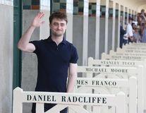 Terapia de șoc pe care a aplicat-o Daniel Radcliffe: S-a apucat de băut ca să scape de Harry Potter